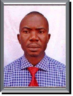 Dr. Chukwuemeka Chukwunwendu Osuagwu