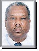 DR. MAMOUN (IBRAHIM) ELMAMOUN