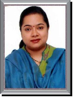 Dr. Sucheta Mukherjee