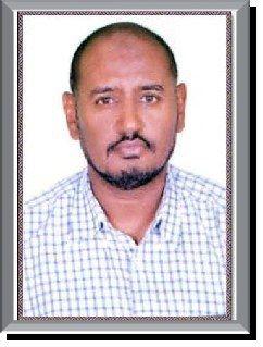 Dr. Eltayeb Mohammed Eltayeb