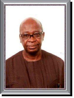 Dr. Barivweni Amaitari Christopher