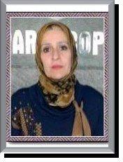 Dr. Aseel Hani Ayoob