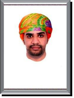 Dr. Hatem Dhiyab Al-Saadi