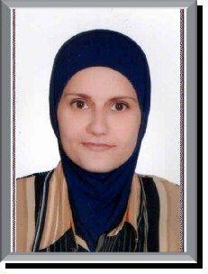 Dr. Suha Hussein Hayyawi