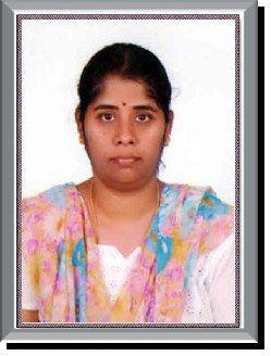 Dr. Veluri Indira