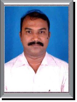 Dr. Pitchuka Venkata Murali