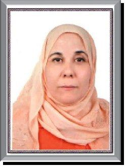 Dr. Asmaa Mohammed Abed