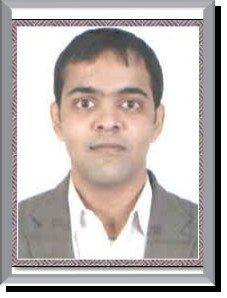 Dr. Tapuriah Abhishek Kamal Kumar