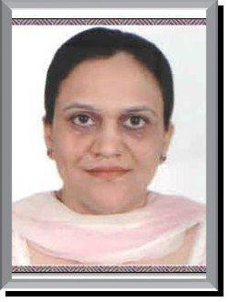 Dr. Sujata Agrawal