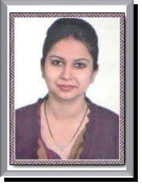 Dr. Kiran Deep Kaur