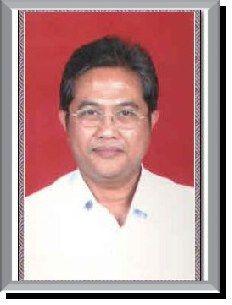 Dr. Agustinus Gatot Suwarna