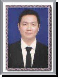 Dr. Dian Burhansah