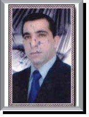 Dr. Ihsan Abdulwahid Majeed