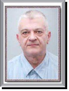 Dr. Valentin Stoychev Stoev