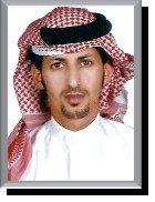 Dr. Hamouda Alafari