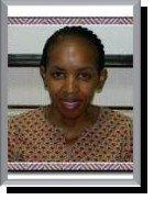 Dr. Esther Wanjiku Ndungu