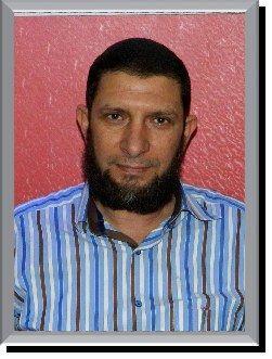 Prof. Ahmad Moatamed Selim