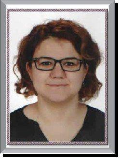 Dr. Aysegul Yildirim