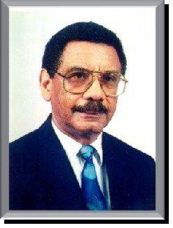 Dr. Mamdouh M Taha