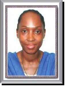 Dr. Mmaselemo Tsuari