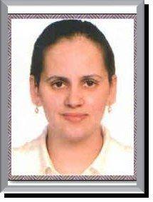 Dr. Savita Dagar