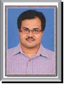 Dr. Satya Ranjan Patra