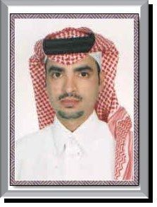 Dr. Abdulsalam Ahmed Albalawi