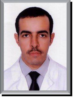 Dr. Alsenani Mohammad Ibrahim