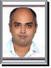 Dr. Siddharth Rao Saligomula