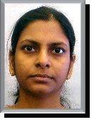 DR. SATYA (ARATHI) DUVVUR