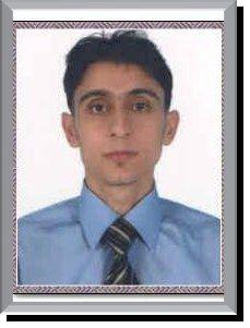 Dr. Ayman A. A. El Hosny