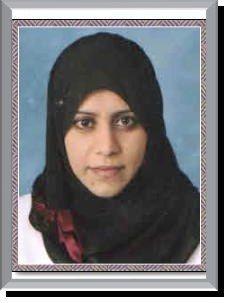 Dr. Asma Salim Al-Jabri