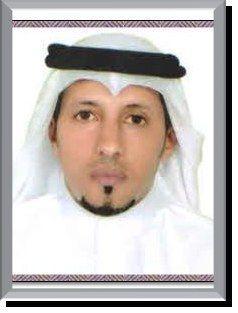 Dr. Yahya Ali Hakami
