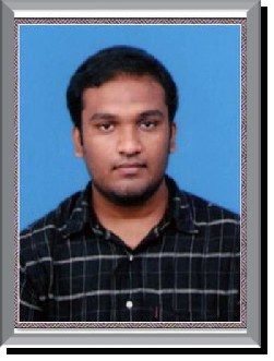 Dr. S. F. Abdul Basith