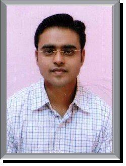 Dr. Vikash Lal