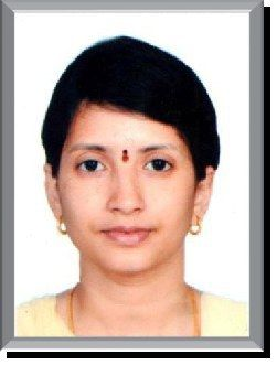 Dr. N. Sridevi
