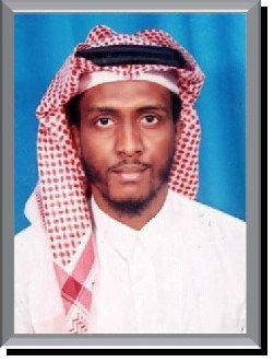 Dr. Abdullateef Uthman Barnawi