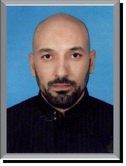 Dr. Allan Omaya