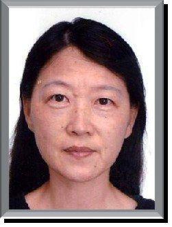 Dr. Lingfen Gu