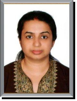 Dr. Lekshmi Balachandran