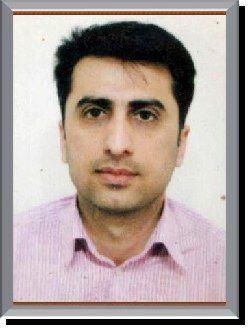 Dr. Alan Latif Mustafa