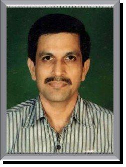 Dr. Vijay Murlidhar Thorat