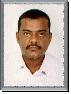 Dr. Mohamed Nasreldin Mohamed