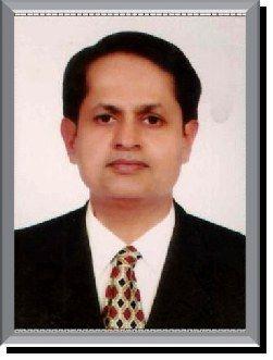 Dr. Rajeev Gopalakrishnan