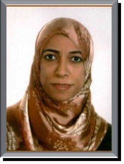Dr. Maysaa Albadran