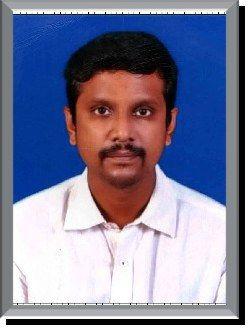 Dr. Vidhya Charanyan Mailer Ravindran