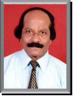 Dr. M. N. Pal