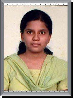 Dr. Nischintha Shannuganathan