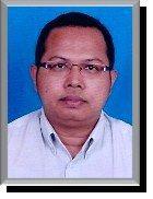 DR. SHUKIMAN (BIN) ISMAIL
