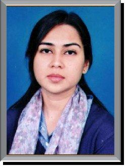 Dr. Banira Karki